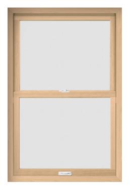 Renewal By Andersen Raleigh Durham Nc Window Replacement